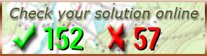 430649e191706-9863-4ef0-90e4-8c51948843b