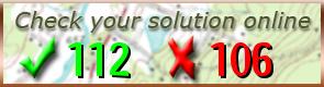 598970005ee768-af9d-4e97-81a6-e4ca8ee8da