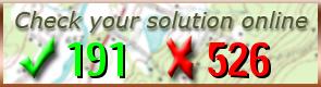 61021064a78b64d-8cb0-446e-b4bd-04fa24301