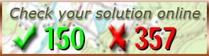 61046304d013d49-fba2-4ac8-b209-676378fa5