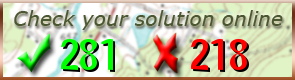 6104656edcbc84b-6f74-492c-ada9-526cd05c6