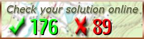 geocheck_large.php?gid=61090517e65c172-7