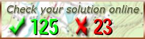 geocheck_large.php?gid=6125506ed97c124-4
