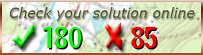http://geocheck.org/geocheck_large.php?gid=6129731e72e6f8d-432c-467a-85d5-3f5fdc9b0d95