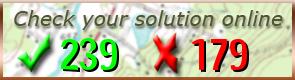 geocheck_large.php?gid=6173636c779dc7c-d