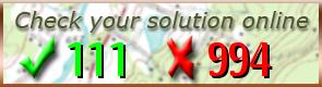 geocheck_large.php?gid=6175896e2e6a80f-2