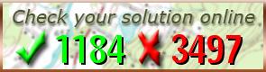 GeoCheck.org