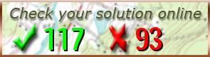 geocheck_large.php?gid=6189849af0d0a22-f