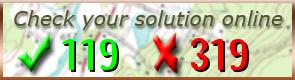 geocheck_large.php?gid=6193997199f2224-c