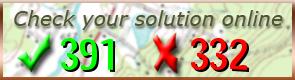geocheck_large.php?gid=619884511b80738-1