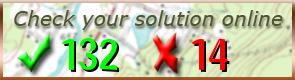 geocheck_large.php?gid=6209465262bd2e5-3
