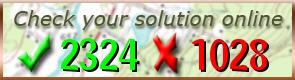 geocheck_large.php?gid=62396206496c66d-6