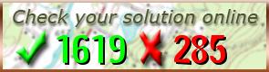 geocheck_large.php?gid=6239623ae28880f-b