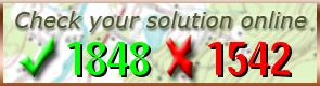 geocheck_large.php?gid=62396280a74ea86-5