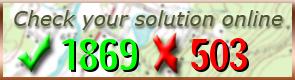 geocheck_large.php?gid=6239630e1738231-7