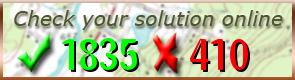 geocheck_large.php?gid=6239631bd0e3470-f