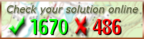 geocheck_large.php?gid=6239633adc74a3b-9