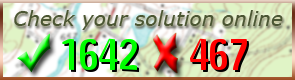 geocheck_large.php?gid=623963504c6eb7d-8