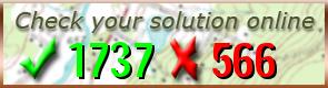 geocheck_large.php?gid=623963608707eed-8
