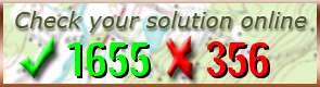 geocheck_large.php?gid=623963715c19c73-c