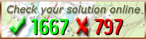 geocheck_large.php?gid=62396384b43ed0f-b
