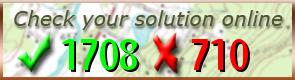 geocheck_large.php?gid=6239639f191eba6-8