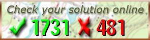 geocheck_large.php?gid=6239640e72140fc-4