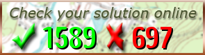 geocheck_large.php?gid=623967465ea0efb-d