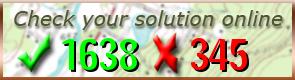 geocheck_large.php?gid=62396767b874130-7