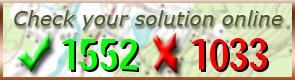 geocheck_large.php?gid=62396798fc09353-3