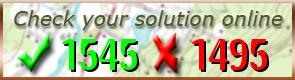 geocheck_large.php?gid=62396833dc2c62c-8