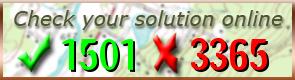 geocheck_large.php?gid=62396846d39c5fc-8