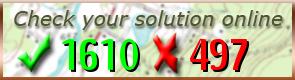 geocheck_large.php?gid=623968553880f79-8