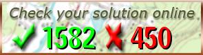 geocheck_large.php?gid=6239694cde4e679-5