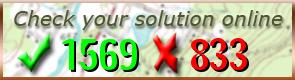 geocheck_large.php?gid=623969543330f08-4
