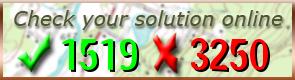 geocheck_large.php?gid=623969742fbc8e8-5