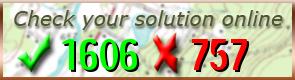 geocheck_large.php?gid=6239698d41f7ac3-4