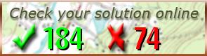 geocheck_large.php?gid=62494034ea5020b-5