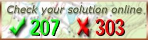 geocheck_large.php?gid=6337875a3cbe4a3-eb88-4374-904c-d616394be156