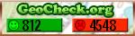 geocheck_small.php?gid=594062cf85ff54-3626-49cf-bdb2-49fff87bdde8