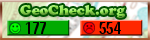 geocheck_small.php?gid=5944326523e98b-79