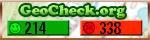 geocheck_small.php?gid=598651c27ffa43-ec