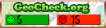 geocheck_small.php?gid=599724ff84b094-4f