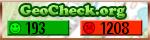 geocheck_small.php?gid=6103878a6e41229-2