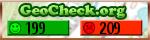 geocheck_small.php?gid=6106419f7ba1f9d-9