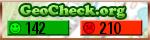 geocheck_small.php?gid=610737174deb964-e