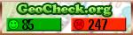 geocheck_small.php?gid=61074220b834f17-2
