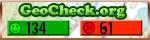 geocheck_small.php?gid=6108792d161e3f0-b