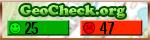 geocheck_small.php?gid=61093199e9c5cee-4