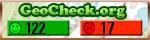 geocheck_small.php?gid=6110621e159c14c-2